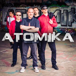http://www.atomika.be